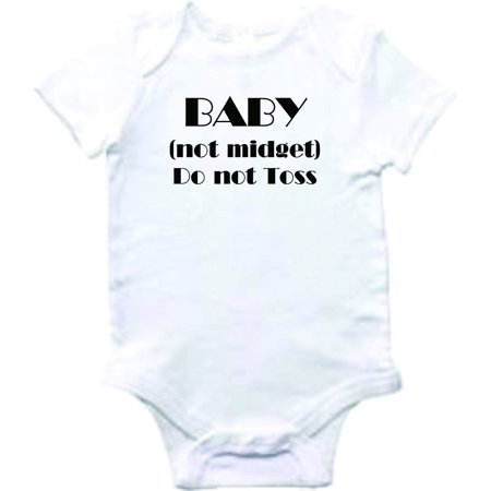 f4ff135f9 Design With Vinyl Funny Baby Clothes - Penn State - Shortsleeve Baby to  Toddler - Walmart.com