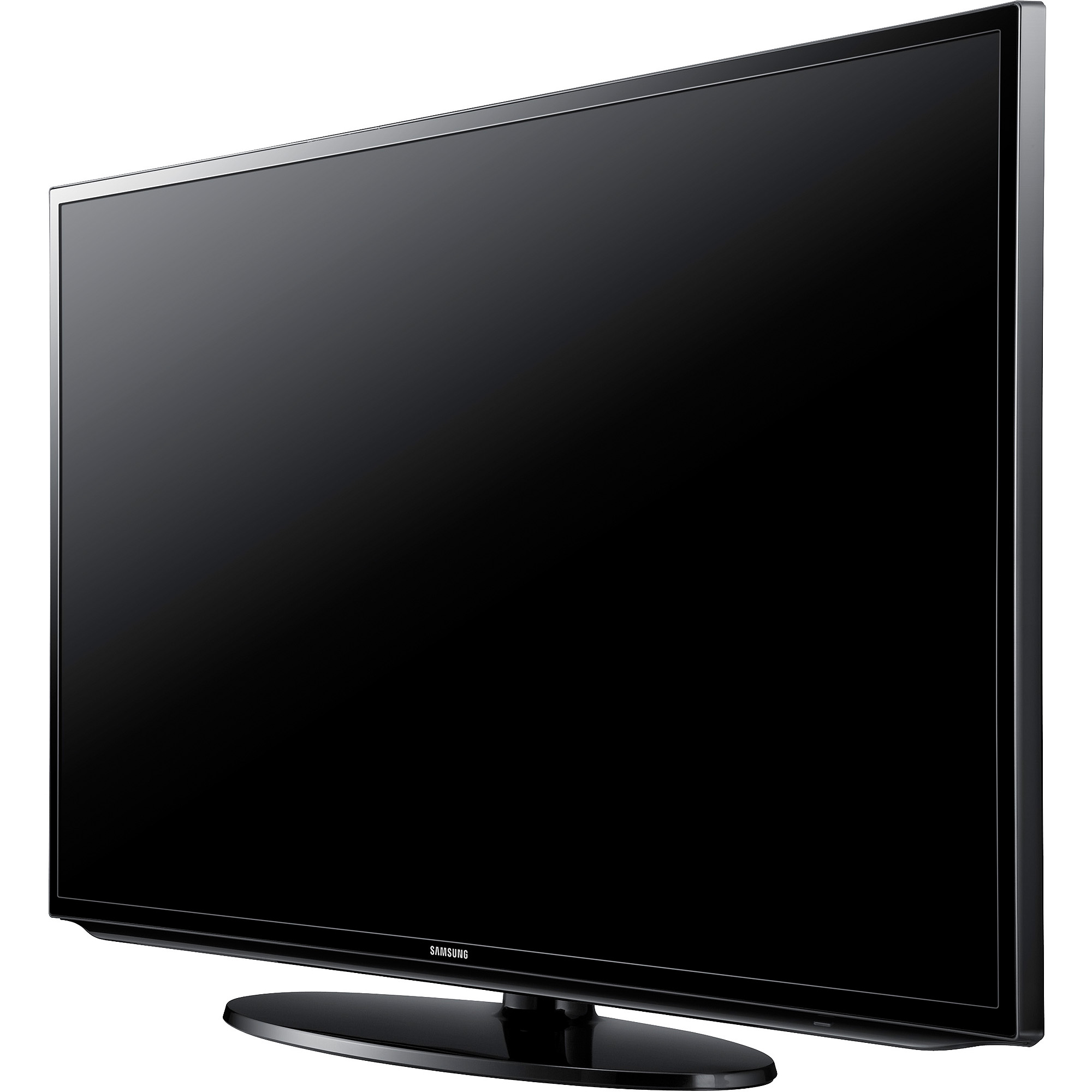SAMSUNG UN40H5203AF LED TV DRIVER FOR MAC DOWNLOAD