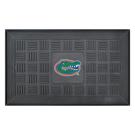 FanMats University of Florida Medallion Door Mat