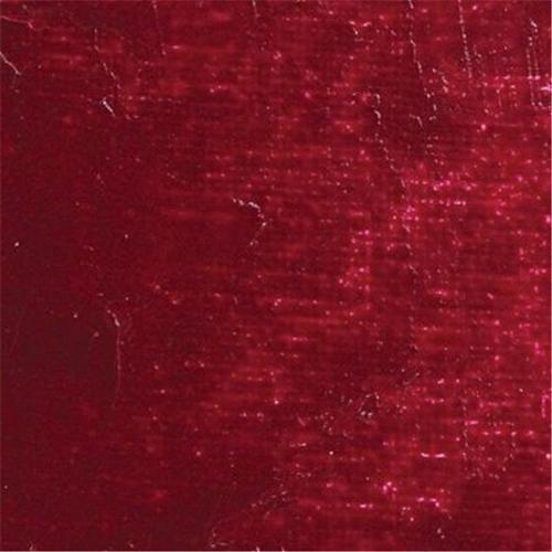 Gamblin - 1980 Oil Color - 37ml Tube - Quinacridone Violet