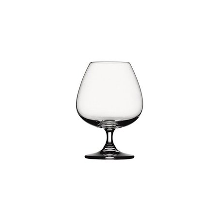 Spiegelau 4078018 Soiree 16 Ounce Brandy Glass - 12 / CS
