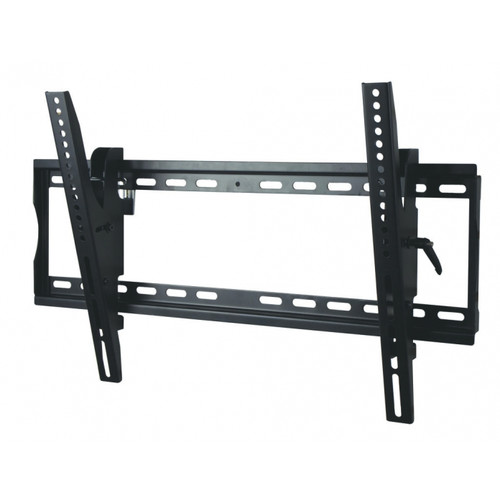 Audio Solutions Tilt Wall Mount for 32'' - 60'' Screens