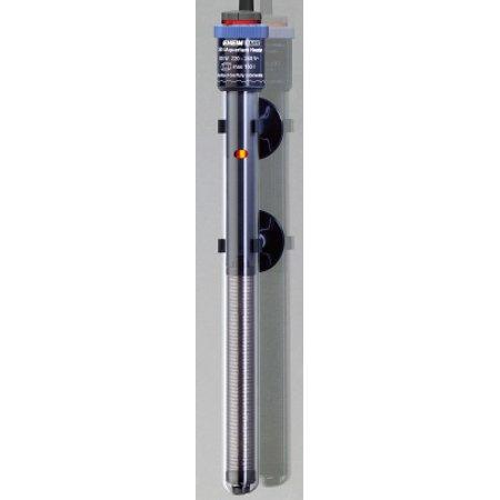 EHEIM GmbH Jager Aquarium Heater, 100 watt