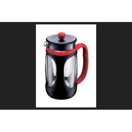 Bodum 8 Cup Young Coffee Press