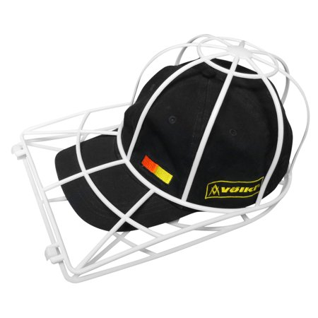 Evelots Ball Cap Washer For Washing Machines Amp Dish