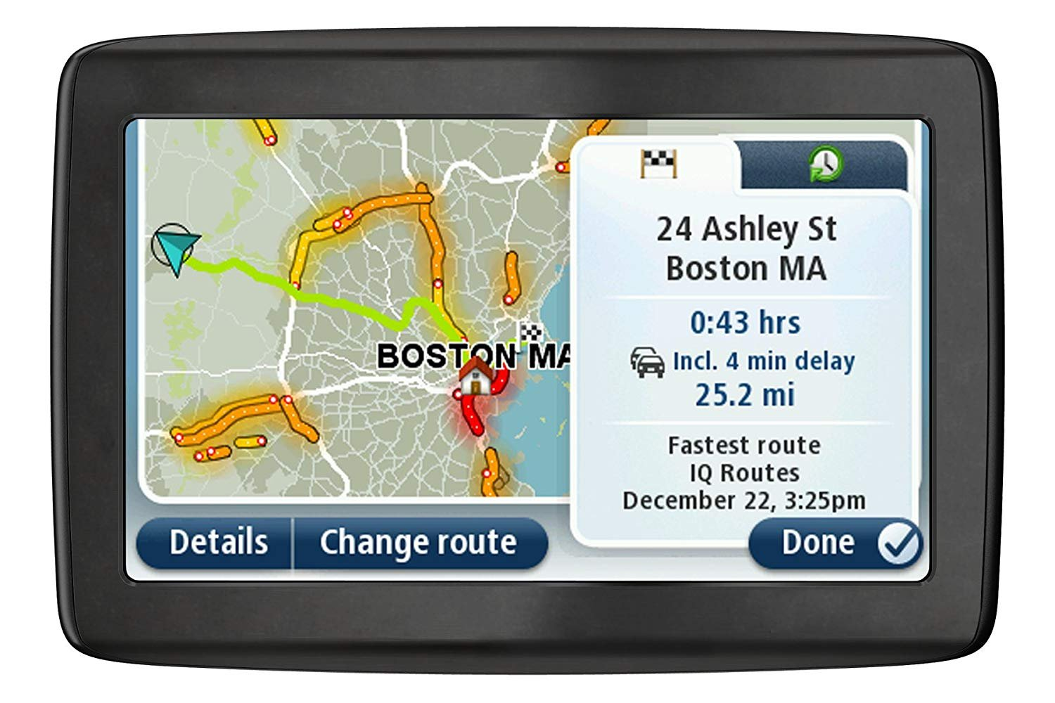 tomtom gps tracker wiring diagram wiring library