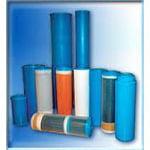 "Aries (AF-20-2011-BB) 20""x4.5"" Big Blue 1 Lb. KDF-55/GAC Filter"