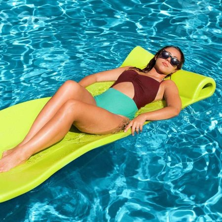 Texas Recreation Sunray Foam Pool Float