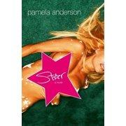 Star - eBook
