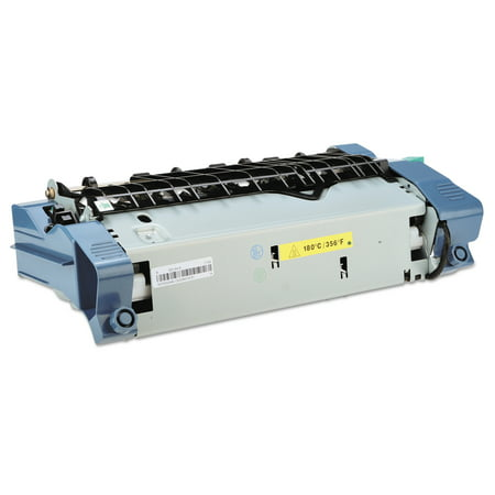 Lexmark 40X8110 Fuser, 100000 Page-Yield