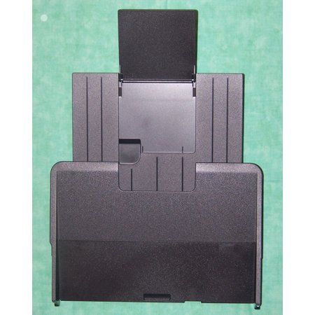 OEM Epson Stacker Output Tray Specifically For B300 B310N B500DN B510DN