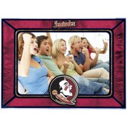 Florida State Seminoles Horizontal Art Glass Frame - No Size