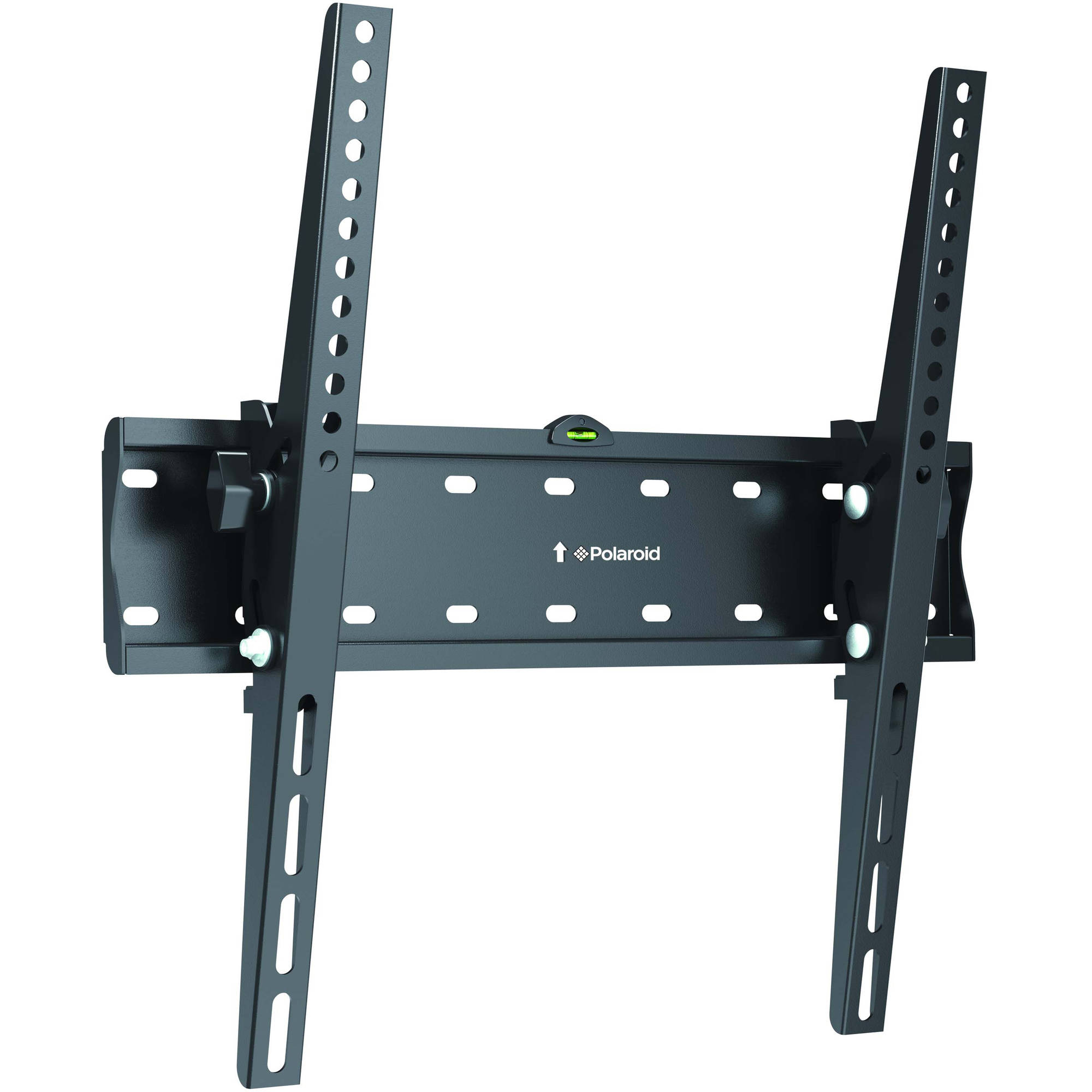"Polaroid TP60MT Slim Tilting Wall Mount for 20""-60"" TV"
