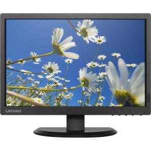 1440 X 900 Swivel (Lenovo ThinkVision E2054 19.5