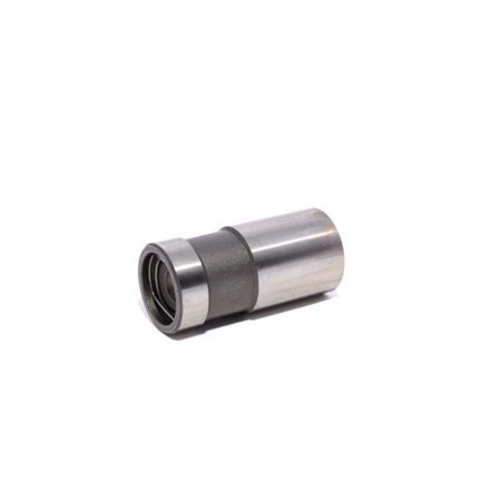 COMP Cams Hydraulic Lifter FB - Hydraulic Lifters