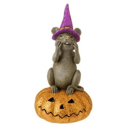 Pumpkin Decorations Halloween (7