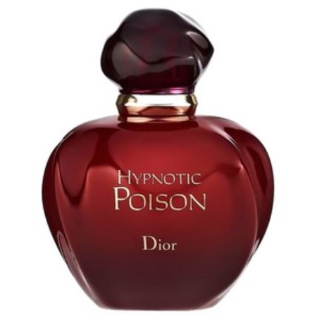 8cd5457e61ca Christian Dior - Christian Dior Hypnotic Poison Eau De Toilette Spray for  Women 1 oz - Walmart.com