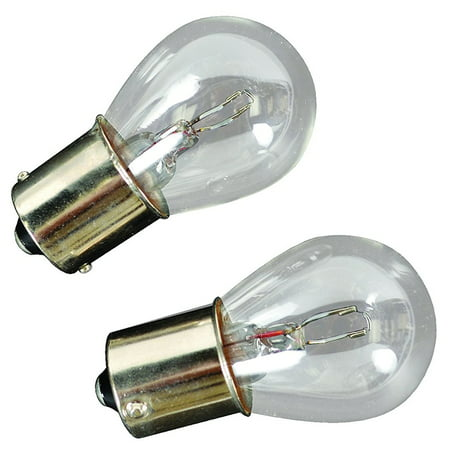 Camco 54731 Jrv Products Round Base Aircraft Lights
