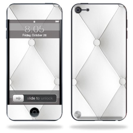 Mightyskins Protective Skin Decal Cover for Apple iPod Touch 5G (5th generation) MP3 Player wrap sticker skins (Ipod 5 Cases 99 Cents)
