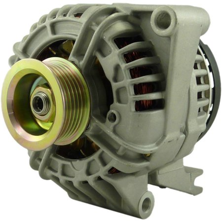 New Alternator Chevy Impala Monte Carlo 2006-2009 3.9L 3.5L 1 yr warranty 11185