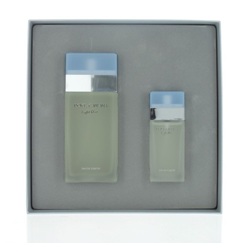 Dolce & Gabbana Packaging GIFT SET)