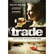 Trade (DVD)