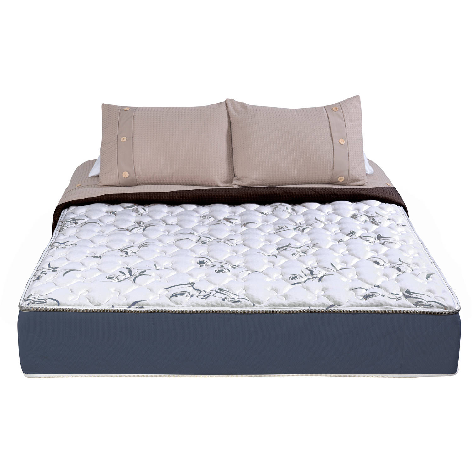 "Sleep Magic 10"" Mateo Mattress"