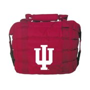 Rivalry Products 11095246 Indiana Cooler Bag