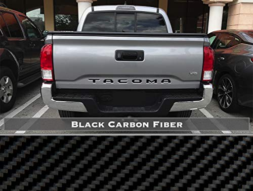 ELANTRA//KIA RIO VCWSI-HY-V06VDB SHORT RAM INTAKE Compatible For 11-15 Hyundai ACCENT//VELOSTER 1.6L Ares Motorsports MATTE BLACK PIPE RED