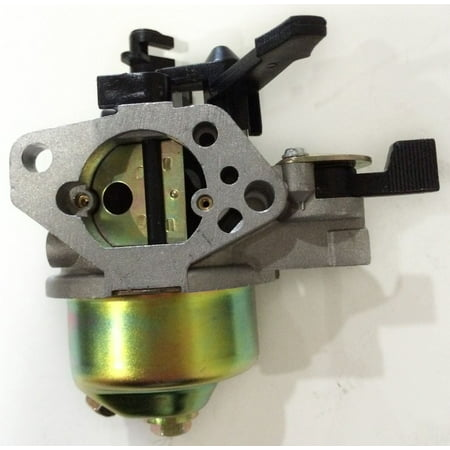 Reduced Pressure Assembly (Fits Generac 212CC Pressure Washer Carburetor Assembly 5993 5994 6025 6590)