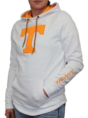 d2f4df2786 Product Image Tennessee Volunteers Women s NCAA