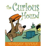 The Curious Hound - eBook