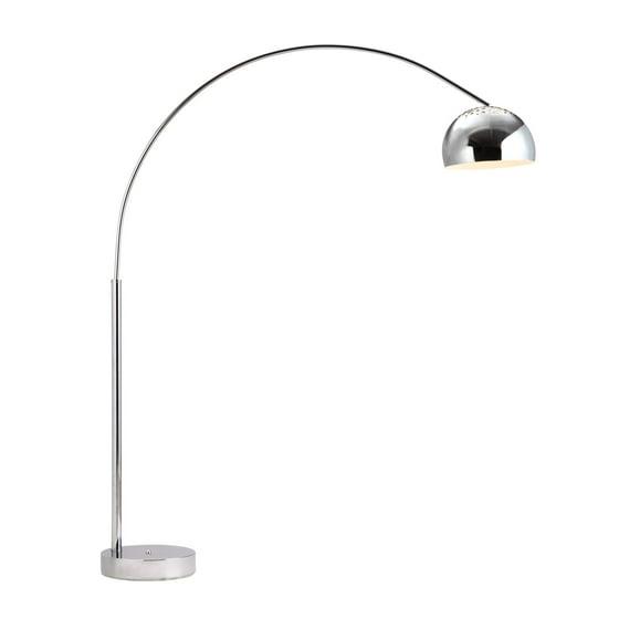 Zuo Galactic Floor Lamp 50019 Walmart Com