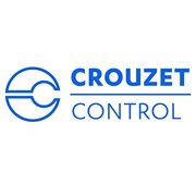 Crouzet 80805002 (1 pc), CZM - 24VDC 3000 RPM