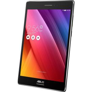 Z580C-B1-BK 8 MOOREFIELD Z3530 2GB 32GB TOUCH SCREEN ANDROID 5.0