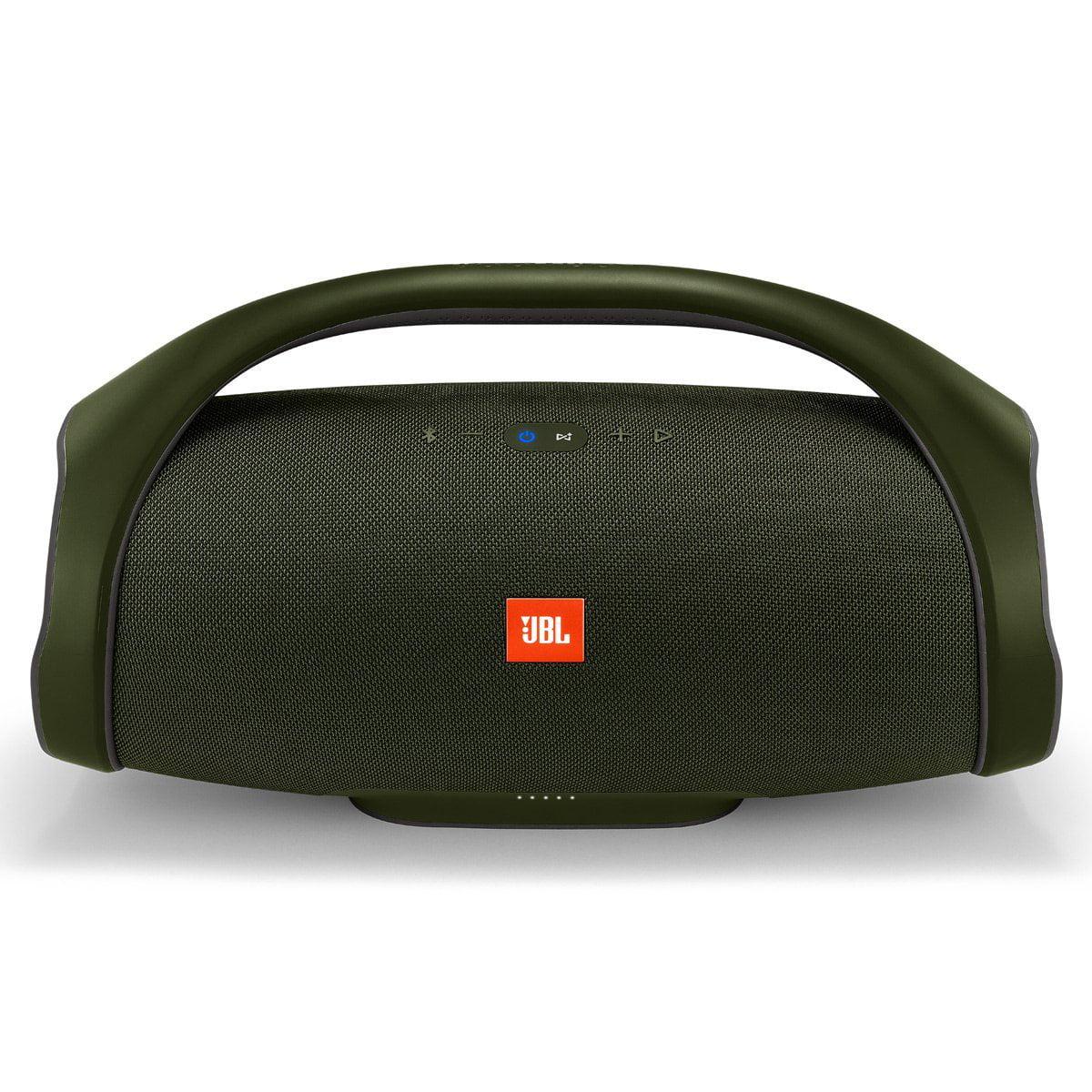 JBL Boombox Portable Bluetooth Waterproof Speaker