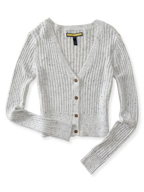 29318abd2c Juniors Sweaters   Cardigans   Juniors - Walmart.com - Walmart.com
