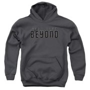 Star Trek Beyond Star Trek Beyond Youth Pullover Hoodie