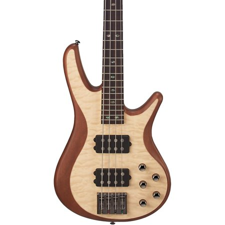 Fb700 Fusion Series Bass Guitar With Active Eq