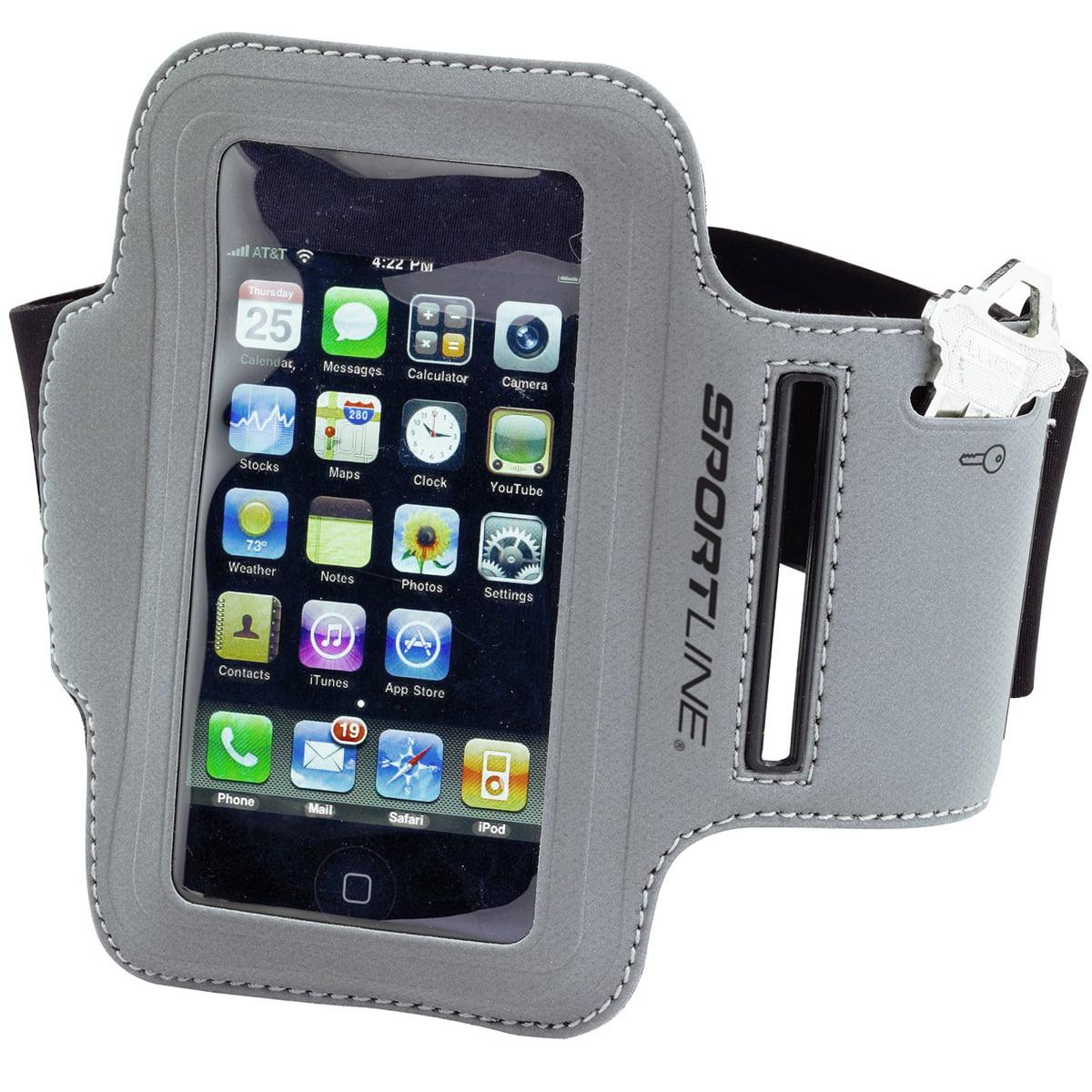 Sportline Smartphone Sport Armband GY-L