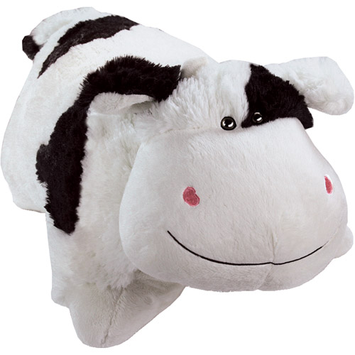 Pillow Pets ****fasttrack****as Seen On Tv Pillow Pe