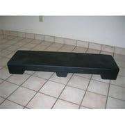 Forte Product Solutions 8001791 Front Case Merchandiser Black