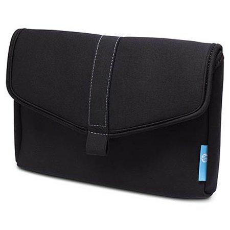 10 Netbook Carrying Case (HP AM847AA 2133 SlipCase 8.9