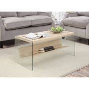 White coffee tables for 10 spring street hinsdale side table