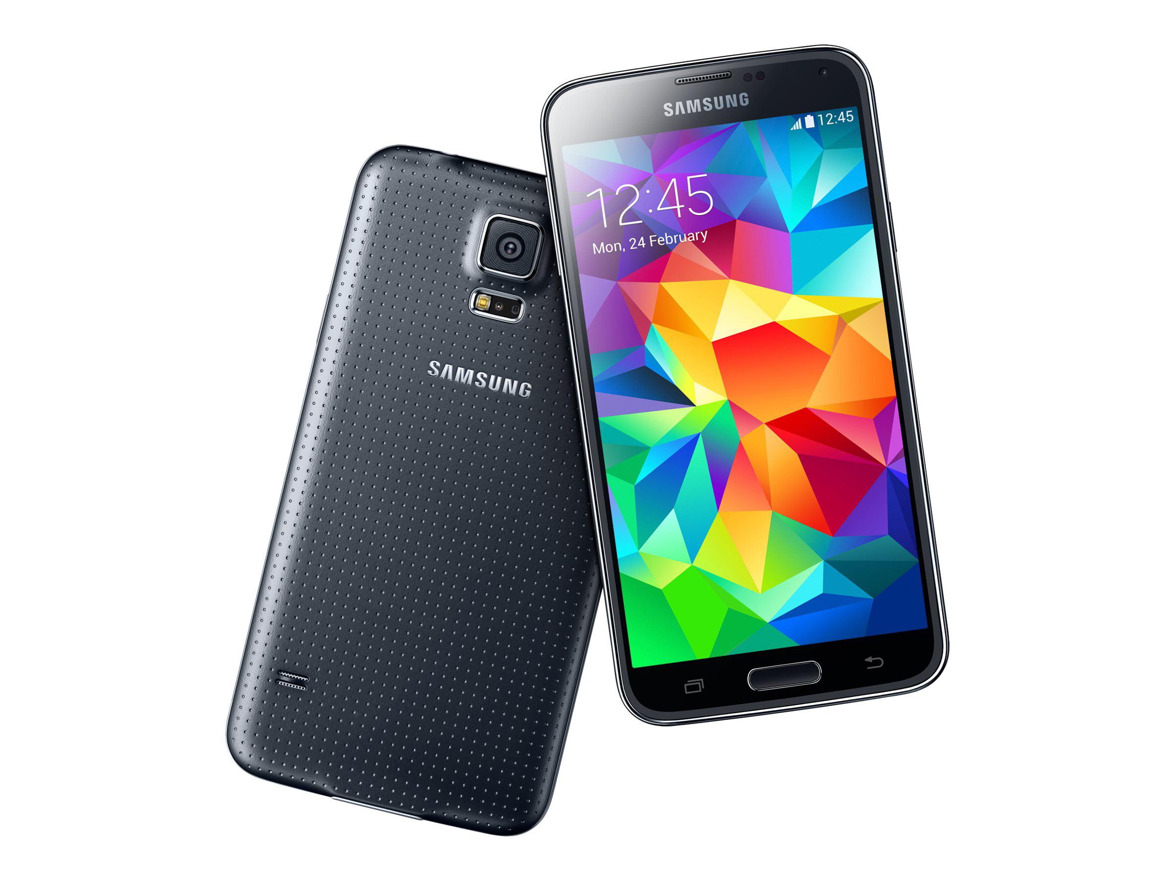 Самсунг галакси тренд, Купить Смартфон Samsung Galaxy Trend GT-Sпо 18 фотография