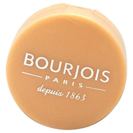 Image of Bourjois Boite Ronde Ombre A Paupieres - # 08 Beige Rose, 0.05 Oz