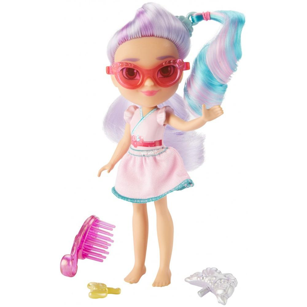 Nickelodeon Sunny Day Pop-in Style Summer Blair