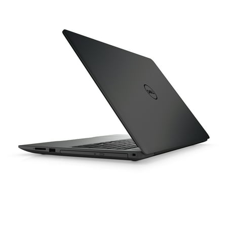 "Dell Inspiron 15 5000 (5575) Laptop, 15 6"", AMD Ryzen™ 5 2500U with"
