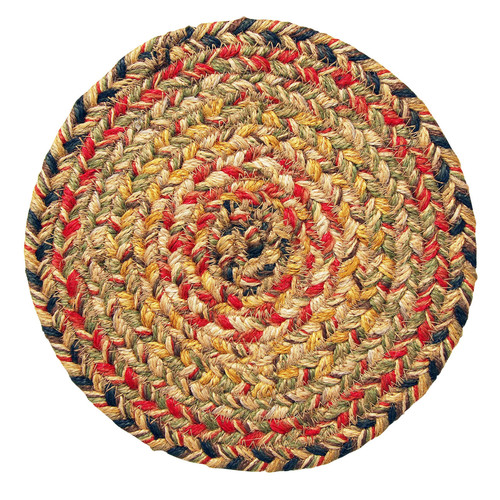 Homespice Decor Kingston Trivet (Set of 2)