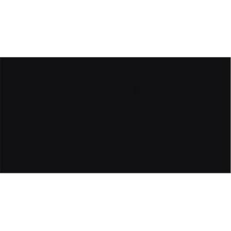 Memento Dew Drop Dye Ink Pad-Tuxedo Black